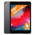 Apple iPad Mini (2019) 64GB WiFi tablet