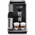 DeLonghi De'Longhi espresso apparaat Maestosa EPAM960.75.GLM