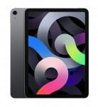 Apple iPad Air (2020) 10.9 64GB WiFi Tablet