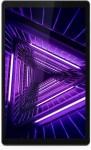 Lenovo Tab M10 HD (2nd gen) 4GB 64GB Wifi Tablet