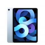 Apple iPad Air (2020) 10.9 256GB WiFi Tablet