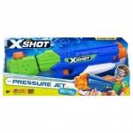 Top1Toys Waterpistool X-Shot Pressure Jet Zuru