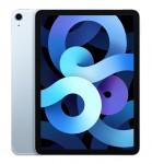 Apple iPad Air (2020) 10.9 256GB WiFi + 4G Tablet