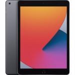 Apple iPad (2020) 10.2 128GB WiFi Tablet