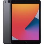 Apple iPad (2020) 10.2 128GB WiFi + 4G Tablet