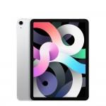 Apple iPad Air (2020) 10.9 64GB WiFi + 4G Tablet