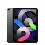 Apple iPad Air (2020) 10.9 256GB WiFi + 4G Tablet Grijs
