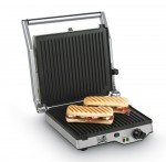 Fritel GR 2275 contact grill
