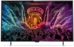 Ultra HD TV's (4k)